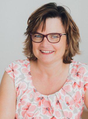 Claudia Geiger