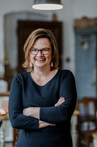Claudia Geiger Hochzeitsplaner Bergisch Gladbach facts&feelings